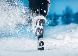Необычные гаджеты для контроля здоровья зимой: лучшая 9-ка