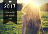Список дел на 2017 год: узнай и запланируй свои ТОП 15 дел вовремя
