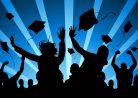 Что подарить на День студента и Татьянин день 25 января: 25+ идей