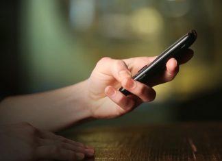 Как узнать свой номер телефона на разных операторах мобильной связи?