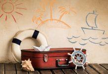 Как рассчитать отпуск: виды и способы получения