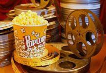 Самые ожидаемые фэнтези фильмы 2017: ТОП-10 премьер, которые нельзя пропустить