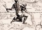 В какое время года можно увидеть созвездие Водолея?