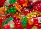 Как сделать дома желейного мишку: секреты и рецепты вкусностей