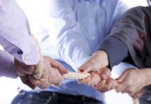 Снижение конфликтности: что было, что будет, чем сердце успокоится