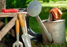 Весенний дачный сезон: что важно успеть сделать на участке?