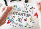 12 беспроигрышных весенних бизнес-идей