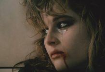 Список лучших советских фильмов 80–90-х годов: ощути атмосферу эпохи