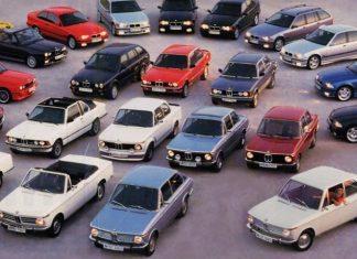 Как выбрать б/у автомобиль: актуальные советы для асов и «чайников»