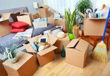 Что нужно в новую квартиру: список первоочередных покупок (2020)