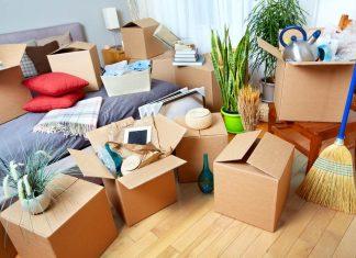 Что нужно в новую квартиру: список первоочередных покупок (2021)