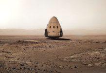 Как Элон Маск космос покорял: SpaceX, колонизация Марса и миссия невыполнима