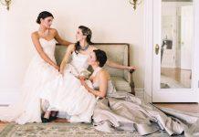 Лайфхаки для свадьбы девушкам: подготовьтесь к торжеству грамотно