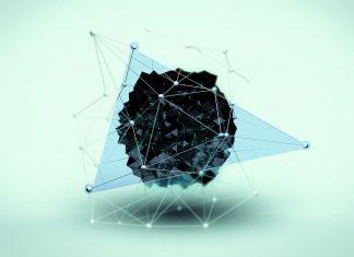 10 сайтов с новостями о науке: подпитываем мозг актуальной информацией