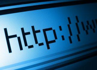 Что такое URL сайта: составляющие, история и интересные факты