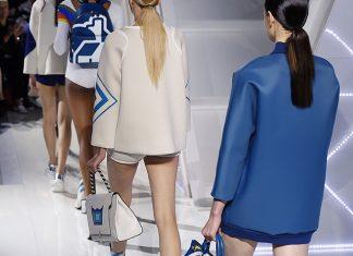 Кто диктует моду всему миру, а кто ее прогнозирует?
