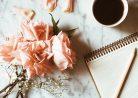 Как организовать свадьбу. Часть 1: что важно сделать за 3 месяца до бракосочетания