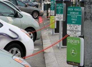 Электромобиль и экономия средств: действительно ли это так дешево?