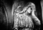 «Нас достало»: что пора прекратить делать при общении с женщинами