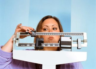 Разрушаем мифы: какие упражнения на самом деле не помогают худеть?