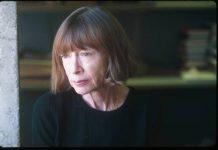 Развлекательный Netflix выпустит фильм о серьезной Джоан Дидион