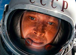 Список советских фильмов о космосе: поехали!