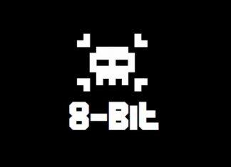 8-битное кино: что, если популярные фильмы стали бы играми для Dendy?