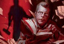 11 лучших экранизаций Кинга: тем, кому не понравилась «Темная башня»