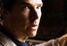 Эдисон vs Вестингауз: трейлер фильма «Война токов» с Камбербэтчем