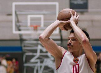 15 самых интересных фильмов про спорт, которые вам точно нужно видеть