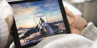 ТОП 10 лучших сайтов с бесплатными фильмами и сериалами (2020)