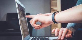 Как за 15 минут самостоятельно разработать бесплатный сайт без вложений