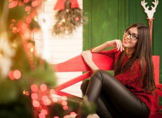 Что не стоит одевать новый год 2016: обязательно к прочтению