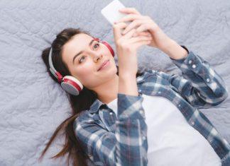 ТОП 10 лучших сайтов с бесплатной онлайн-музыкой (2021)
