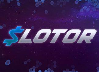 Игровая площадка Slotor - оптимизированные игровые слот-машины