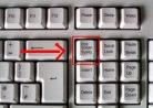 Как сделать скриншот экрана на компьютере, ноутбуке, макбуке