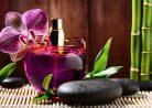 Как выбрать аромат духов: 10 советов парфюмеров