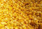 Как варить кукурузу в домашних условиях: несколько интересных способов, о которых вы не знали