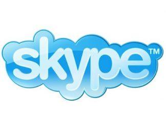 Skype: убить ваш скайп может любой человек удаленно. Будьте осторожны