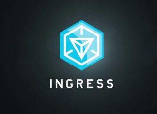 Ingress игра от Google с дополненной реальностью, в которую ты еще не играл