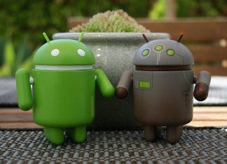 Факты об Android, о которых не знает большинство людей