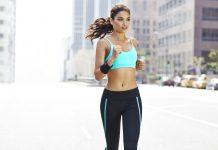 Как сделать ноги длиннее: упражнения (актуально на 2021 год)