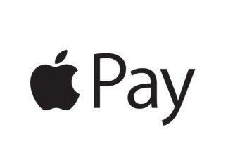Новые сервисы Apple Pay и Apple Music на WWDC 2015