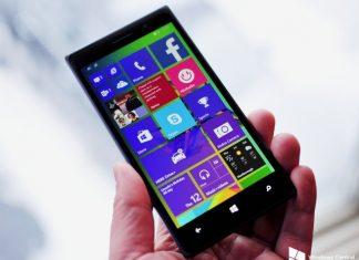 Windows 10: что будет с телефонами на Windows Mobile