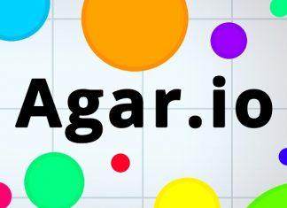 AGAR.IO: авторизация Facebook, бОльшая масса, уровни игры, режим Party - читай советы 4.0