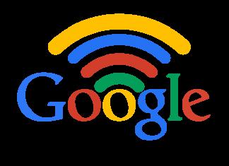 9 советов, как найти точную информацию в Google, о которых не знает 95% людей