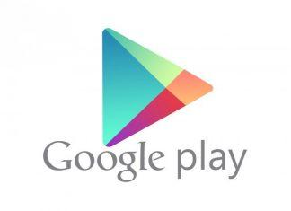 10 самых популярных приложений на Android за всю историю
