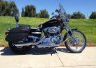 10 самых дорогих и необычных мотоциклов: эти игрушки только для настоящих мужчин