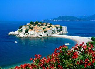 5 красот Черногории, о которых не знают 80% путешественников
