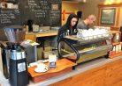Важные советы для тех, кто хочется заняться бизнесом и открыть свою кофейню